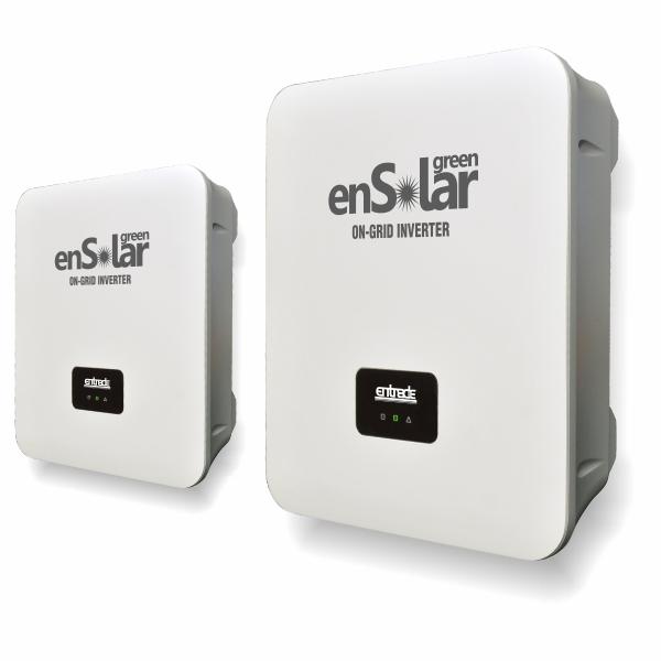OnGrid Inverter CEI-021