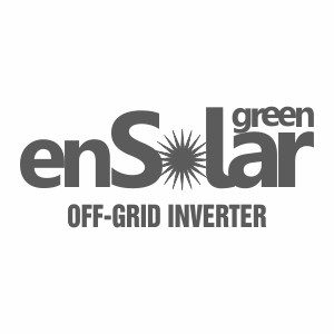 enSolar Green Off-Grid
