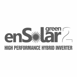 enSolar Green 2 Hybrid