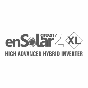 enSolar Green 2 Hybrid XL