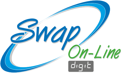 SWAP ON-LINE Digit