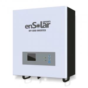 ENR-G1000