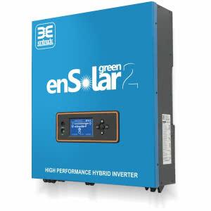 ENR-H3600