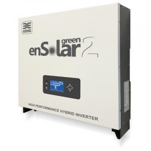 ENR-H5000