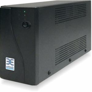 SWC-650