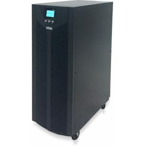 SWO-D6000TM
