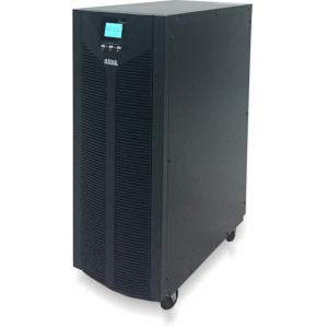 SWO-D6000