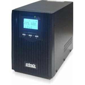 SWS-1000