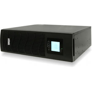 SWS-1500/RK